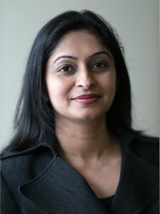 maninder-sidhu-Lawyer