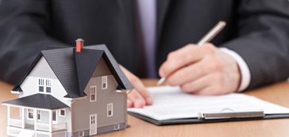 Lawyers Hamilton - Property Law